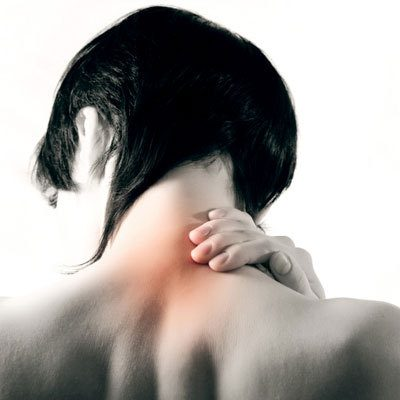 Read more about the article Fibromyalgia and Mindfulness
