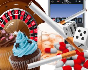 Beat Addiction – Fast!