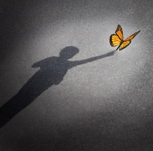 Trauma and complex PTSD