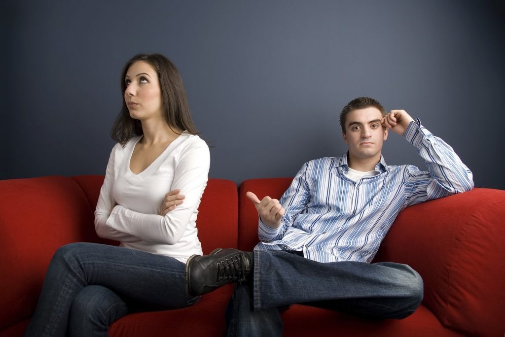 Couples Counselling (1)