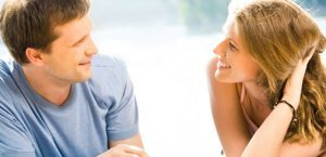 Couples Counselling & Listening skills