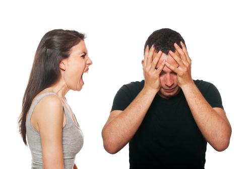 Couples Counselling – Key Communication Skills