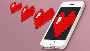 Relationships and Dating: the curse of the Dating App