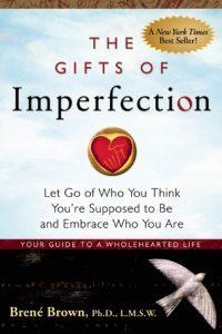 Self-esteem and Perfectionism