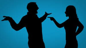 Read more about the article Toxic Relationships – more Red Flags you should never ignore