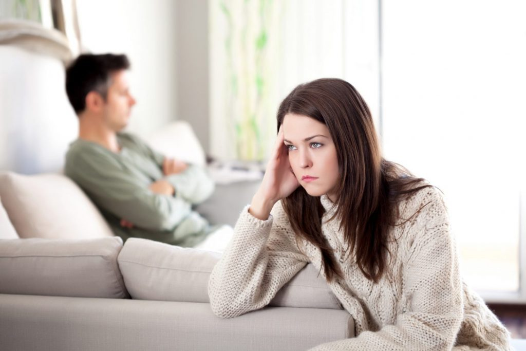 Read more about the article Relationships and Borderline Personality Disorder