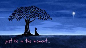 """Read more about the article Mindfulness for """"Us Oldies"""""""