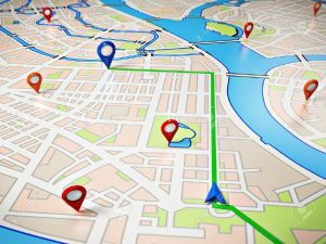 Read more about the article Meaning and Purpose: A Navigation Map
