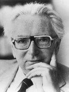 You are currently viewing The Work of Viktor Frankl