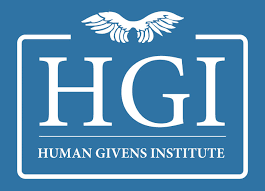 Read more about the article About Human Givens Therapy