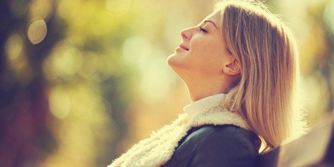 Read more about the article How Can I Stay Emotionally Healthy?