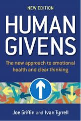 Does the Human Givens approach REALLY work?
