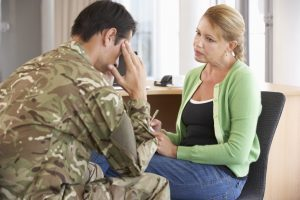 Read more about the article Does Talk Therapy Really Help?