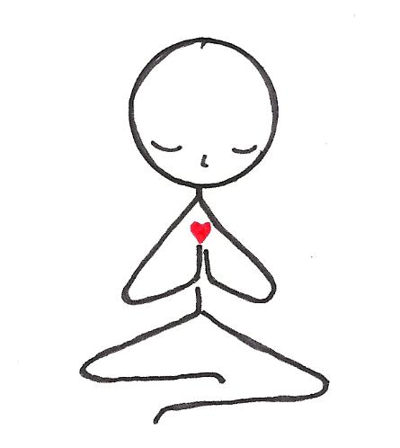 self compassion to heal shame
