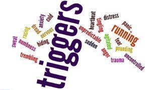 Trauma Triggers Part 2