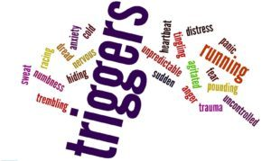 Read more about the article Trauma Triggers Part 2