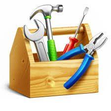 emotional health toolbox 2