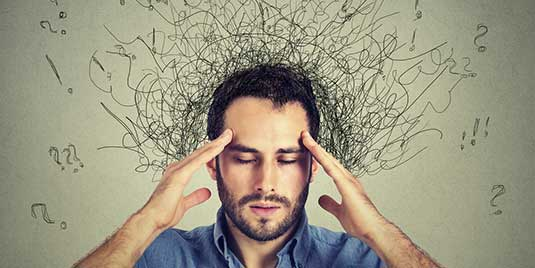 Read more about the article Challenging Thoughts 1