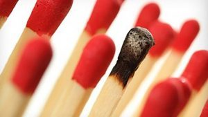 Read more about the article How Can I Manage Burnout? Part 1