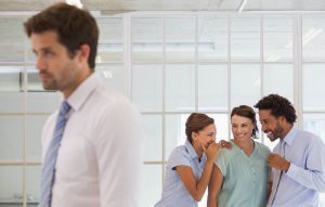 The Effects of Workplace Bullying