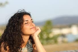 Stress Anxiety Panic Attacks