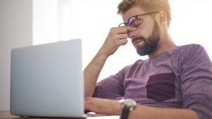 Stress Counselling Cork