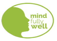 Mindfully Well Counselling Cork