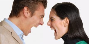 Read more about the article Angry Thinking Styles