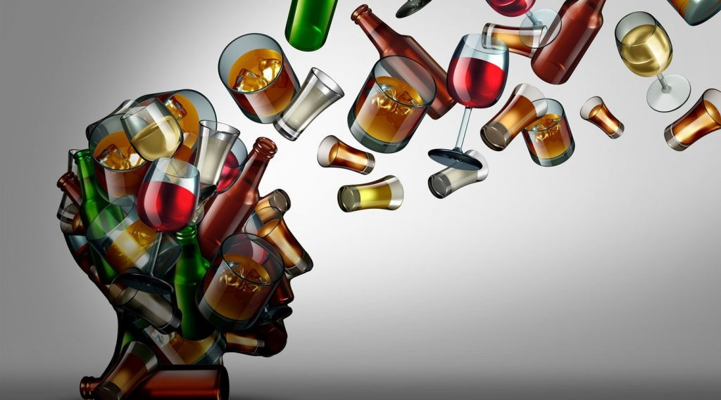 Read more about the article Overcoming Addiction