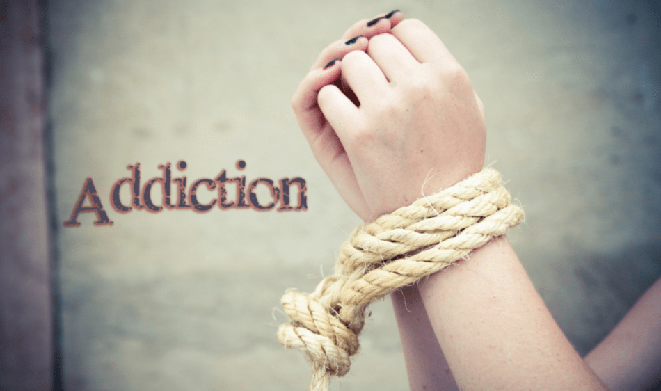 Read more about the article Addiction and Self Sabotage