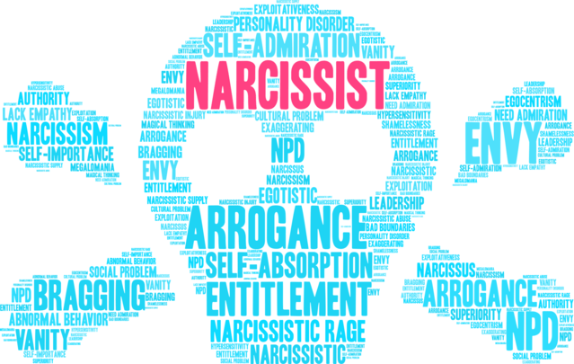 Read more about the article Gaslighting