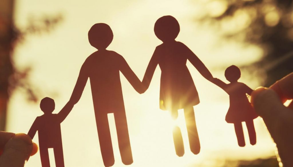 Read more about the article Signs of a Toxic Family