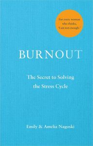 Read more about the article Prevent Burnout