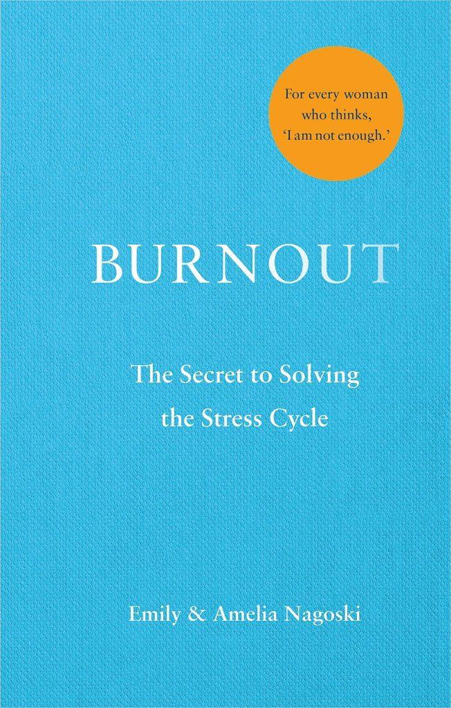 Prevent Burnout